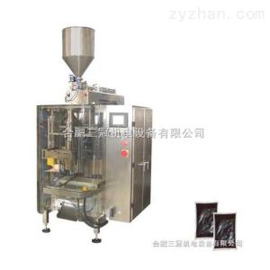 水劑類全自動包裝機(SG)