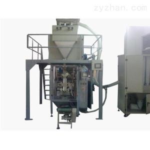 化工粉料全自動包裝機(SG)