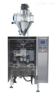 粉剂全自动包装机(DXD-520F型 )