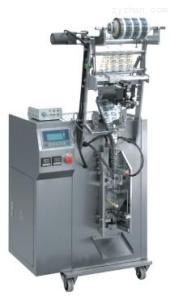 粉剂自动包装机(DXD-F )
