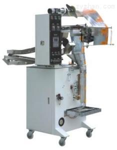鏈斗式自動包裝機(碳鋼)(DXD-400B )