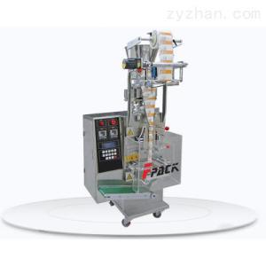 立式自動包裝機(三邊封、四邊封)(DXD-100/300)