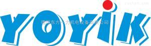 電磁閥02-178117電磁閥02-178117原廠出售