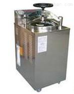 卧式圆形压力蒸汽灭菌器(YXQ-WY0.28)