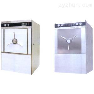 臥式矩形壓力蒸汽滅菌器(YXQ.WF22D/S)