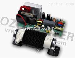 CH-PTF3G3G臭氧發生器
