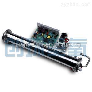 CH-PC80g80G搪瓷臭氧發生管雙水冷型臭氧發生器