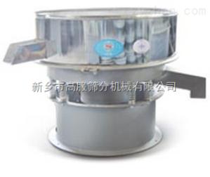 GFGL浆液过滤筛  新乡市高服筛分机械有限公司