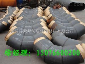 聚氨酯高密度發泡管