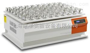 SPH-322D*型大容量單層搖瓶機SPH-322D