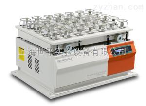 SPH-331往復式小容量單層搖瓶機