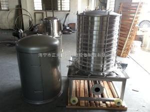 除活性炭过滤器