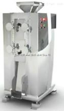 YF系列輥式油料油料粉碎機
