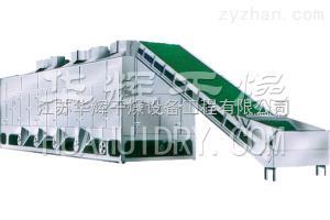 DWDW多层带式干燥机