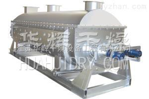 JYGJYG系列空心槳葉干燥機