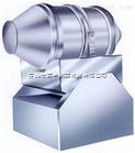 EYH-3000二維攪拌機