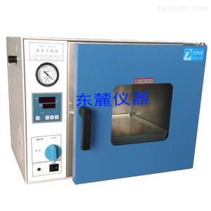 DZF-6030B真空干燥箱中草药专用
