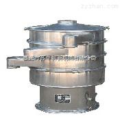 XZS-400旋振篩
