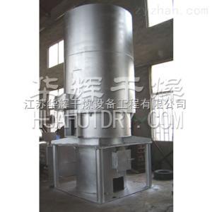 JRFJRF系列燃煤热风炉
