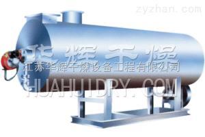 RLYRLY系列燃油热风炉