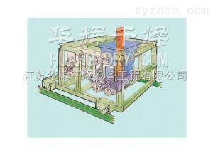 CGCG系列成形機