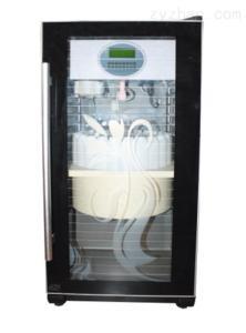 FC-9624YL分采冰箱式水质采样器 在线式水质采样器
