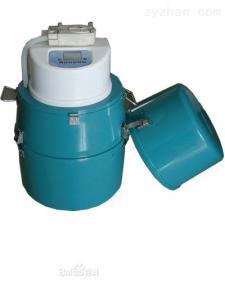 HC-9601便攜式自動水質采樣器 等比例水質采樣器
