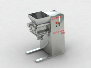 YK160搖擺顆粒機