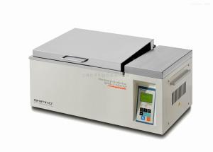 SPH-110X12往復式恒溫振蕩水浴搖床SPH-110X12