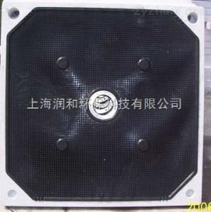 上海潤和隔膜濾板