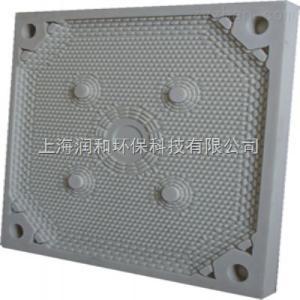 上海潤和聚丙烯濾板