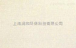 上海潤和全棉過濾布