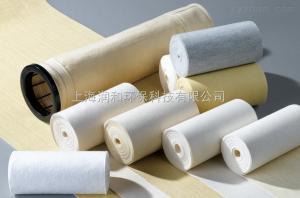 上海潤和P84針刺氈