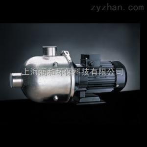 上海润和不锈钢离心泵