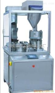 NJP-800.1000.1200C/D全自动胶囊填充机