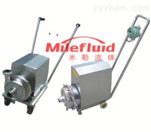 SFB-3.SFB-5.SFB-10SFB不銹鋼離心泵