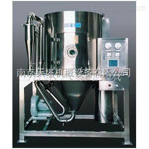 LPG系列南京天塔機械 干燥機設備 噴霧干燥機