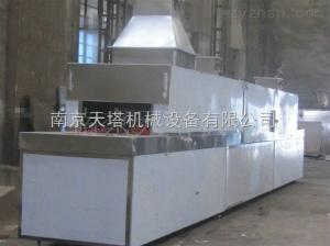 GMS系列GMS系列遂道烘箱 廠家直銷 價格優惠