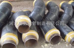 供水管线农业灌溉IPN8710高分子无毒饮用水防腐弯头