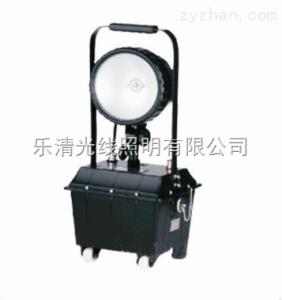 BFD8100,BFD8100防爆泛光工作灯,BFD8100,BFD8100