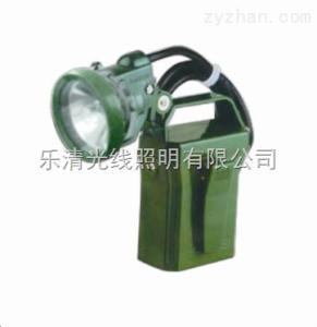 BXD6015,BXD6015便携式防爆强光工作灯,BXD6015