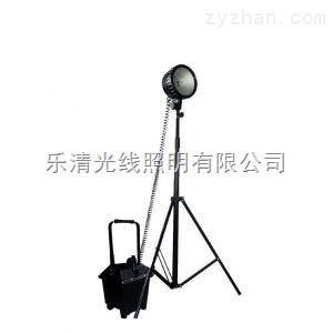 BFD8100B大功率防爆工作灯,BFD8100B,BFD8100B