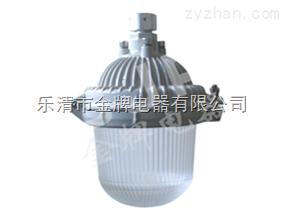 NFC9112NFC9112防眩頂燈【制造廠房用燈】NFC9112(浙江)