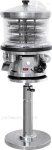 ZWS137壓片機專用篩片機廠家