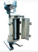 管式离心机(实验室用)(GF45管式离心机)