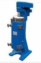 洁净型管式离心机(GQ105J洁净型管式离心机)