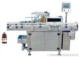 TNB-1000TNB-1000浆糊贴标机