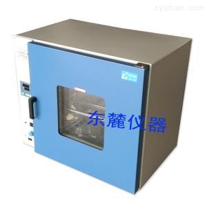 DHG-9075A上海供应智能型可编程鼓风干燥箱