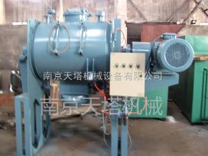 LDH系列南京天塔機械 混合攪拌設備 犁刀式混合機