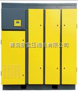 供應東營變頻空壓機節能螺桿空氣壓縮機